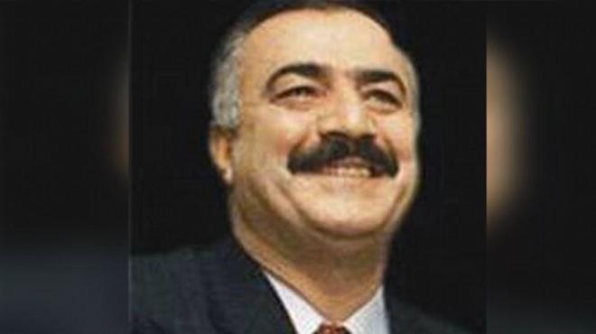 Bodrum'da denizde fenalaşan eski belediye başkanı hayatını kaybetti