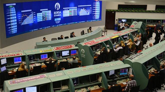 Borsa İstanbul Başkanı bombayı patlattı!