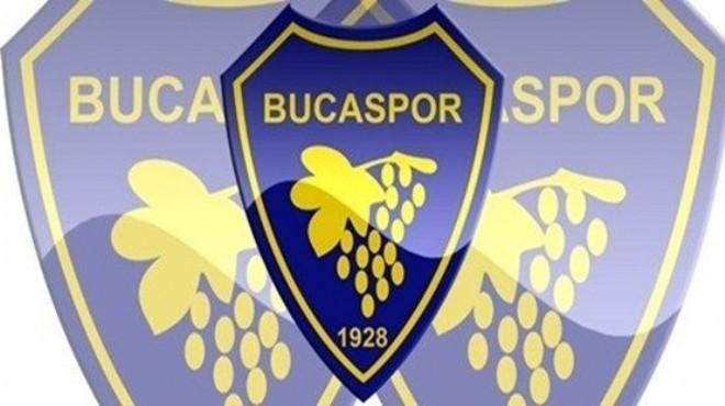 Bucaspor'da şok! 3 oyuncu süresiz kadro dışı!