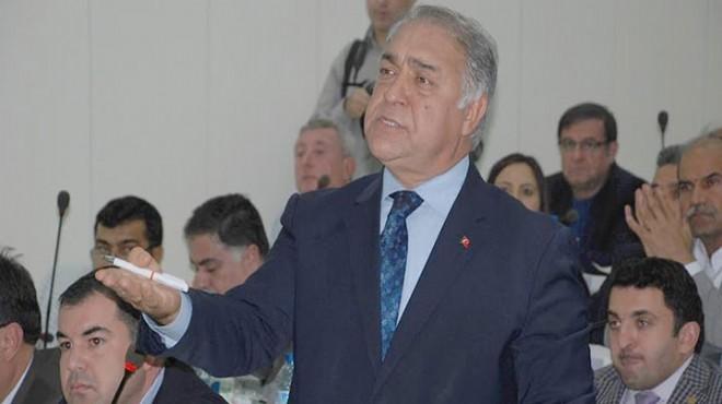 Büyükşehir Meclisi'nden gündem İZDENİZ: Grev bitti, tartışması bitmedi!