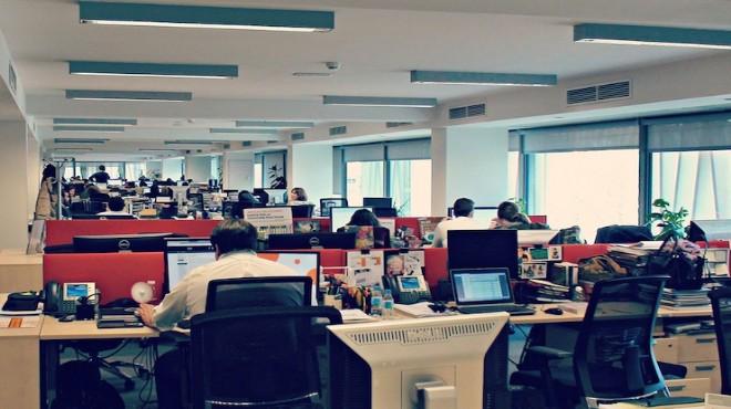 Çalışma hayatına 'tırpan': Hafta tatili kalkıyor