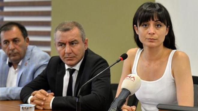 Çevreci çiftin kızı isyan etti: Organize cinayet!