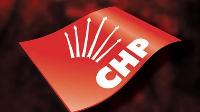 CHP Çiğli'de mini ön seçim sonuçlandı: Muhalefetin adayı kim oldu?