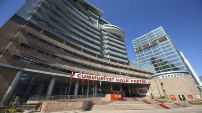 CHP'de imza hareketliliği: İzmir'de kimler verdi, kimler yakın?