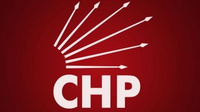 CHP ilçe yöneticisinden manidar çıkış: Hazreti Hüseyin'in laneti...