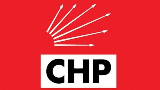 CHP İzmir'de gözler 8 Şubat'ta: Kulislerde iki iddia!