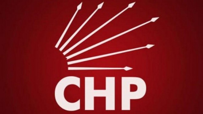 CHP İzmir'de kritik gün: 5 ilçe başkanı istifa etti!