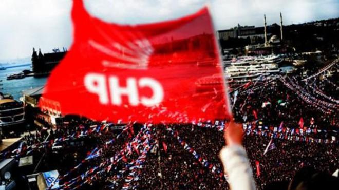CHP İzmir'den ulaşım seferberliği: İstanbul yolcusu kalmasın