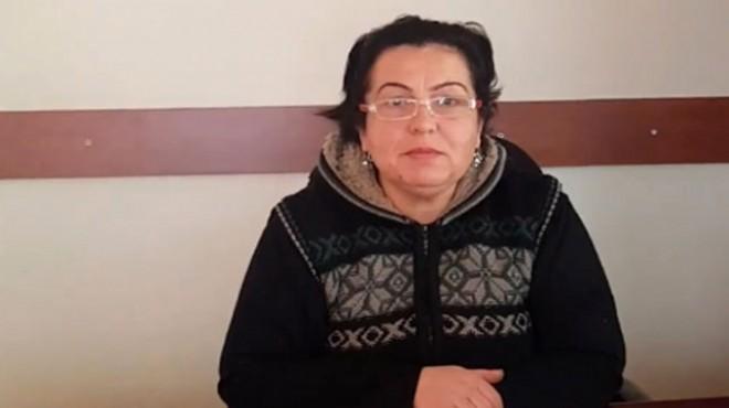 CHP'li başkana 'garsondan ilçe başkanı olmaz' tepkisi