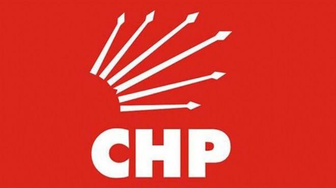 CHP'li belediye başkanı partisinden istifa etti!
