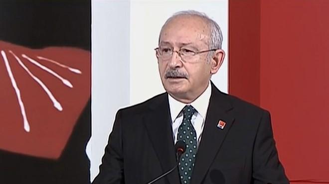 CHP'li belediyelerdeki asgari ücreti açıkladı