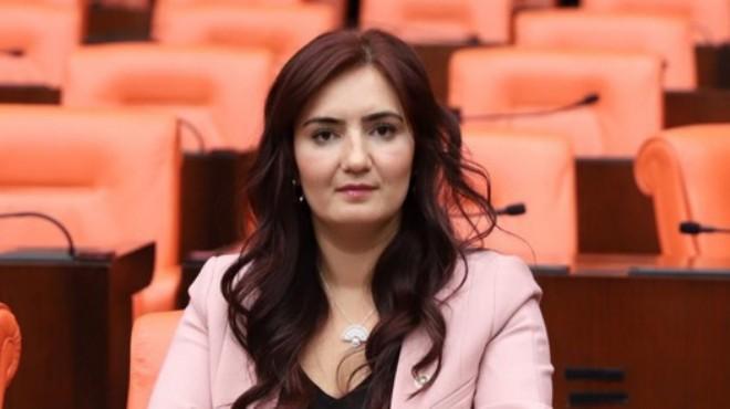CHP'li Kılıç'tan 'özel yetenek sınavı' tepkisi!