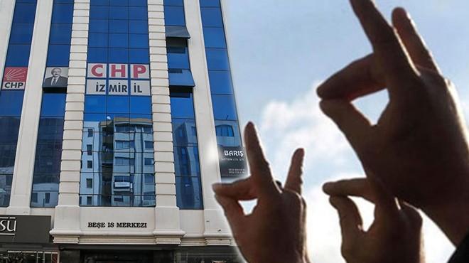 CHP ve MHP yeni il binasına taşınmak istiyor!