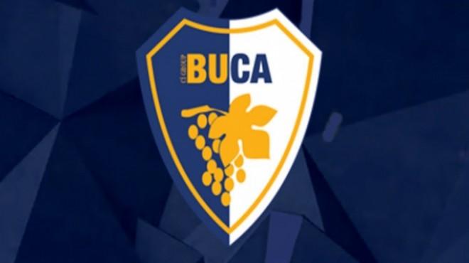 Ci Group Buca istikrarı yakalayamadı