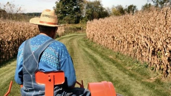 Çiftçiye müjde: O tarihler belli oldu!