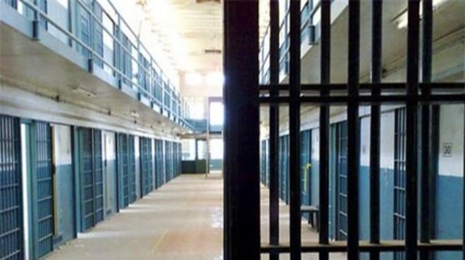 Çocuk tutuklulara ziyaret düzenlemesi