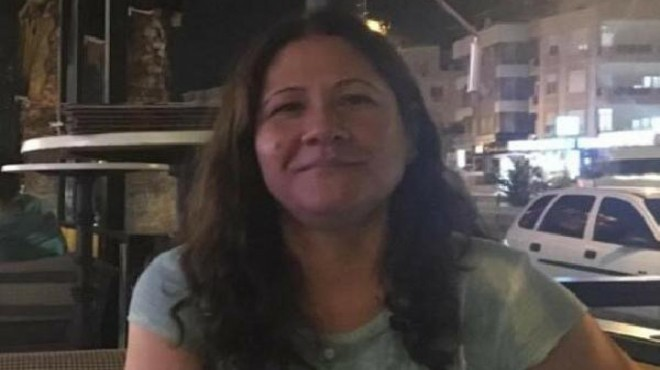 Dalaman'da iki çocuk annesi intihar etti!