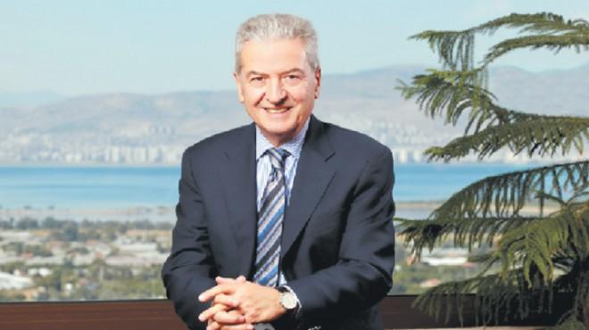 Demirtaş'ın davasında flaş gelişme: Yargıtay beraat kararını bozdu!