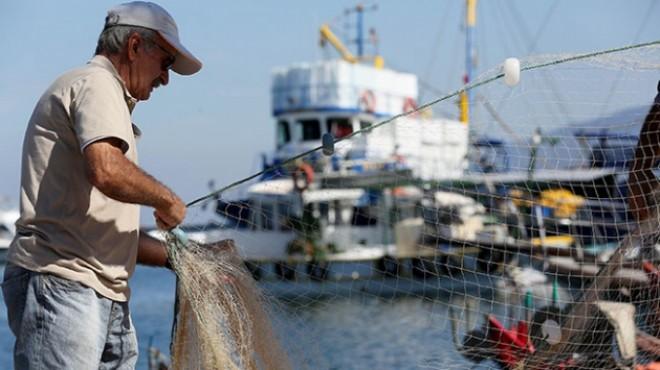 Deniz Ticaret Odası İzmir Şube'den ödüllü yarışma