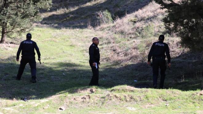 Denizli'de ev sahibi-kiracı kavgası cinayetle bitti