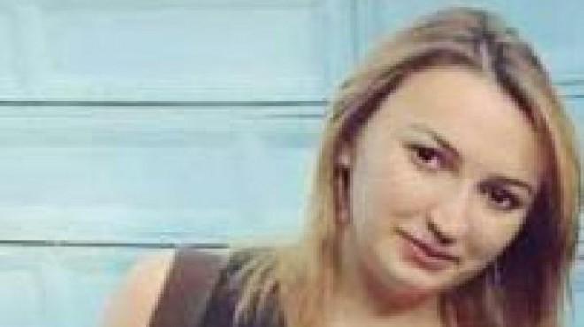 Denizli'de vahşet: Azeri kadın dövülerek öldürüldü!