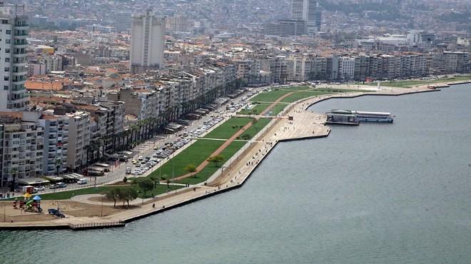Depremler etkiledi mi? İzmir'de ev fiyatlarında son durum...
