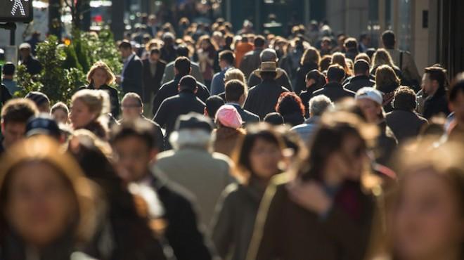 DİSK İzmir'deki işsiz sayısını açıkladı!