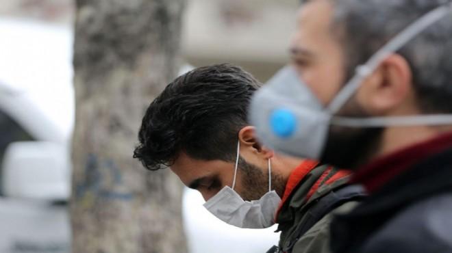DİSK'ten 'pandemi' raporu: İzmir'de işsiz sayısı 500 bine yaklaştı!