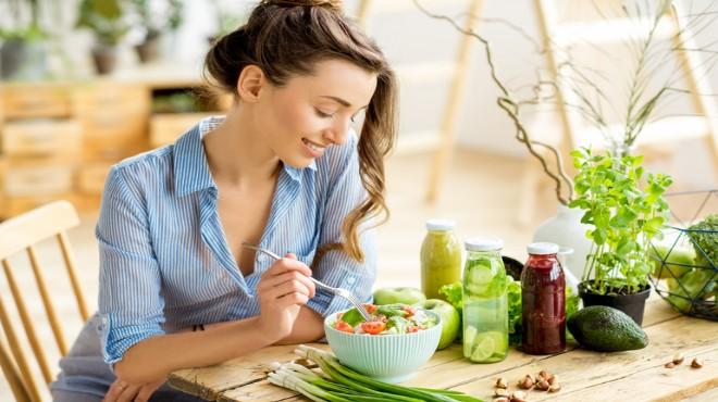 Diyabetten korunmanın 4 sağlıklı yolu