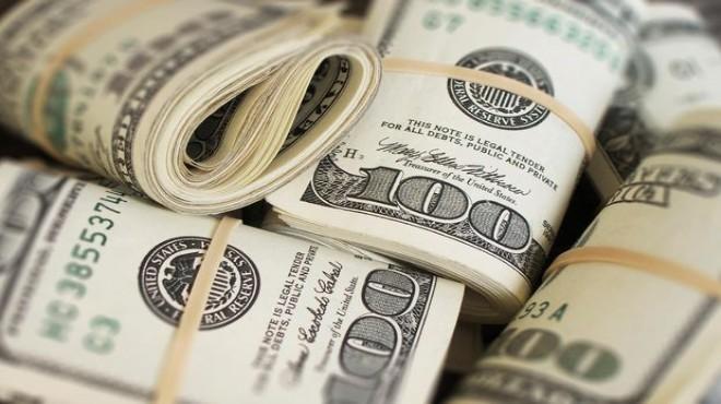 Dolar güne nasıl başladı? İlk veriler...