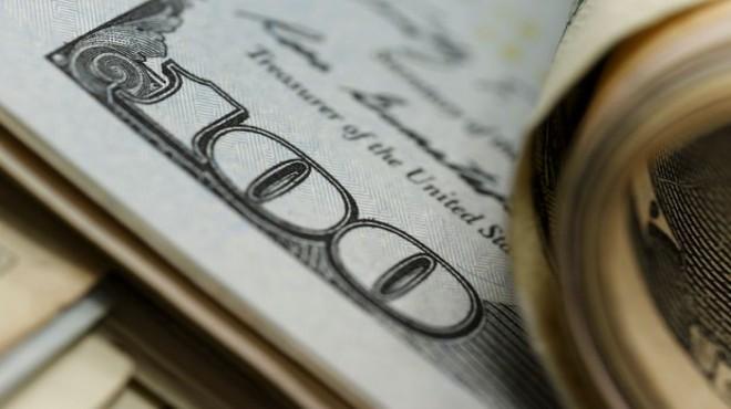 Dolar güne nasıl başladı? İşte ilk veriler...