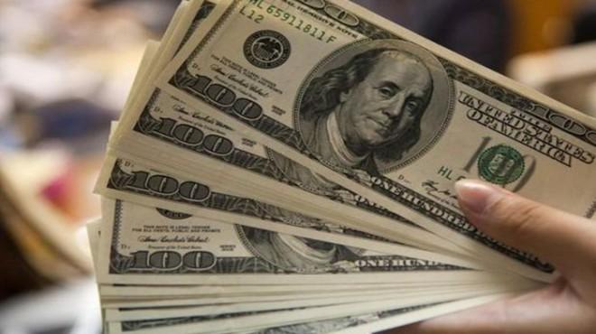 Dolar haftaya nasıl başladı? İlk veriler...