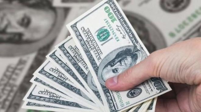 Döviz satışlarından işlem vergisi alınacak