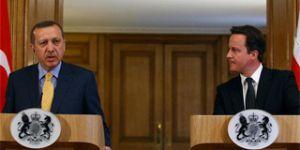 Başbakan Erdoğan Nato'yu uyardı: Libya, Afganistan gibi olmasın' 98