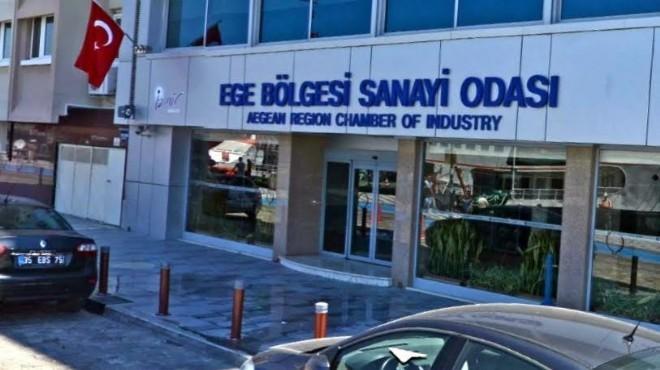 EBSO'dan hükümete 'olağanüstü' çağrı: İşsizlik fonu devreye girsin!
