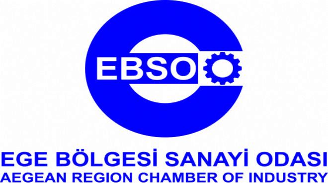 EBSO üyesi 45 firma İSO listesinde