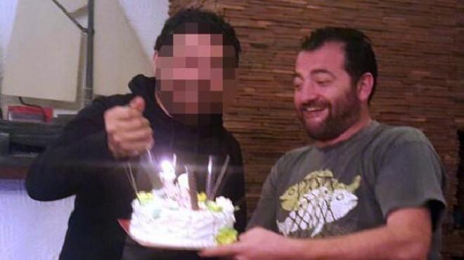 Ege'de kayıp iş adamının eski ortağı intihara kalkıştı!