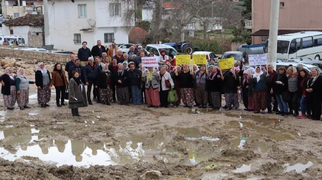 Eğlenhoca meydanına kavuşuyor! Başkan Erdoğan dan AK Parti ye içki salvosu!