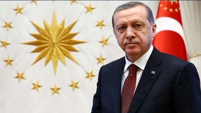 Erdoğan açıkladı: Virüse karşı olağanüstü tedbirler!