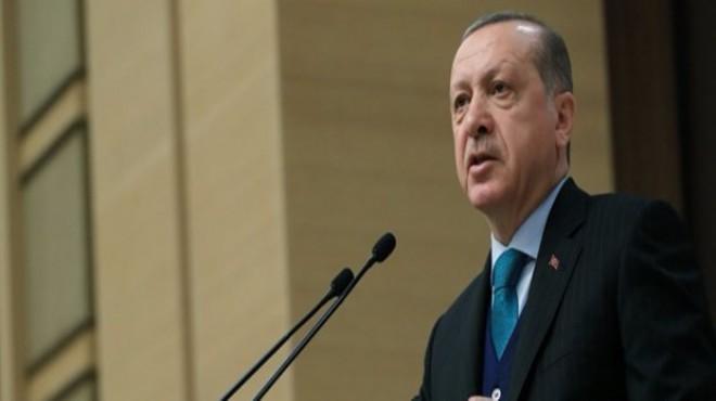 Erdoğan'dan Kudüs için yeni hamle!