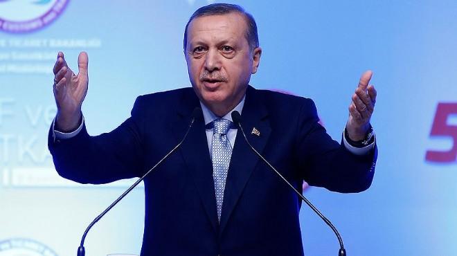 Erdoğan'dan yerel yönetimler zirvesi... Başkanlara mesaj seli!