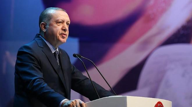 'Türk milleti olarak daha son sözümüzü söylemedik'