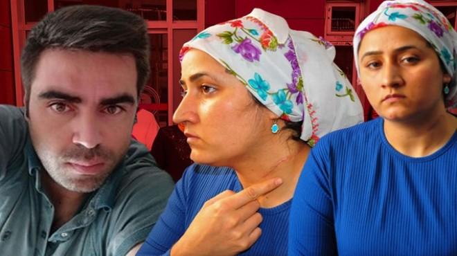 Eşi yaralama davasında 'Taliban mahkemesi' çıkışı