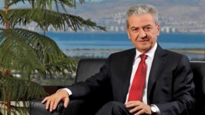 Eski başkan Demirtaş'tan açıklama: Üniversiteyi dolandırmadık!