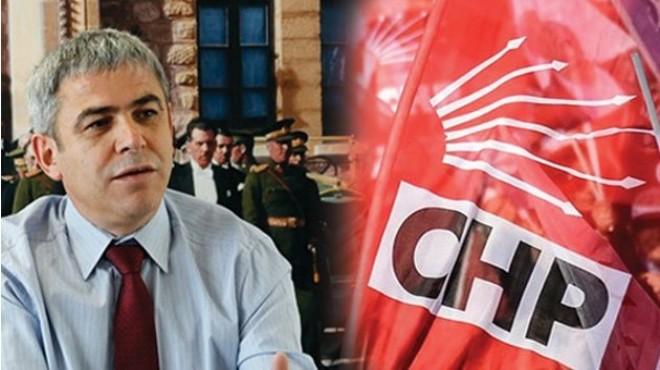 Eski Başkan Ülgür'den 'yöntem' tepkisi!