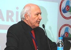 TARİŞ'ten İzmirli'ye çağrı: 'Üzüme sahip çıkın'