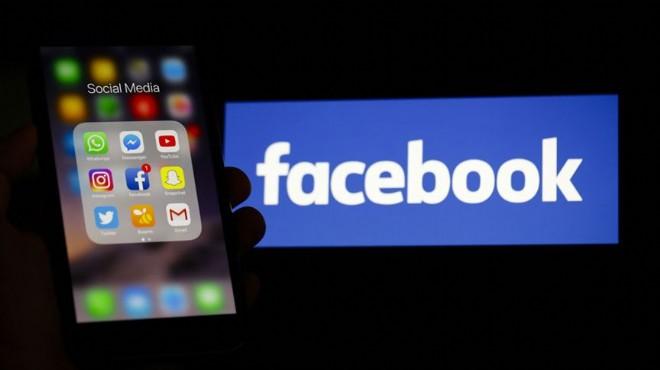 Facebook para karşılığı kullanıcıları izleyecek