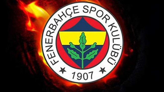 Fenerbahçelileri sevindirecek haber: Ayrılmak istiyorum