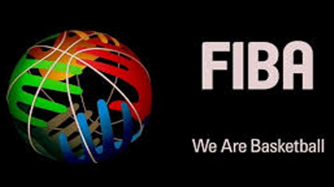FIBA'dan 'koronavirüs' kararları!