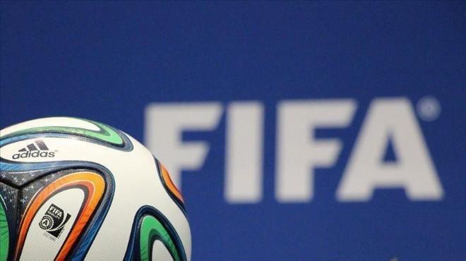 Futbolcu sözleşmeleri ile ilgili flaş karar!